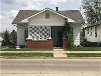 Home for sale: 1014 South Miller St., Shelbyville, IN 46176