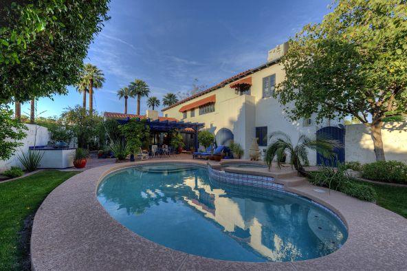 1614 Palmcroft Dr. S.W., Phoenix, AZ 85007 Photo 24