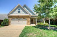 Home for sale: 1764 Kenai Pass, Auburn, AL 36830