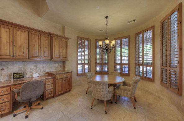 39009 N. Fernwood Ln., Scottsdale, AZ 85262 Photo 13