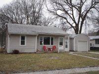 Home for sale: 604 Taft St. South, Humboldt, IA 50548