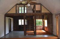 Home for sale: 12790 S. 2 W., Idaho Falls, ID 83404