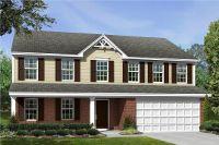 Home for sale: 1234 Greenwood Station Blvd, Greenwood, IN 46143
