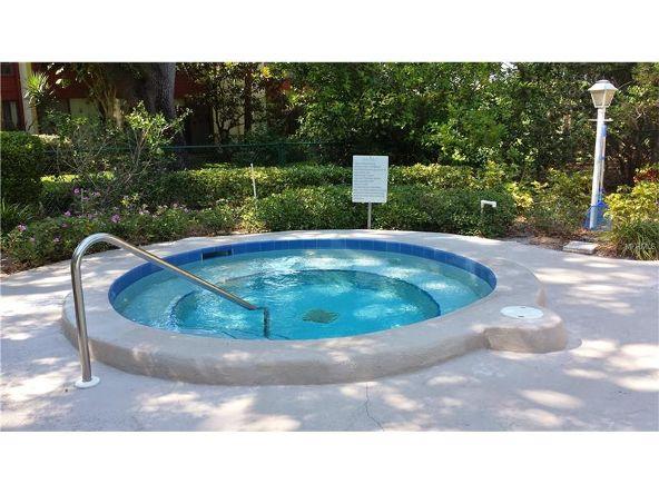 554 Lakeside Dr., Bradenton, FL 34210 Photo 19
