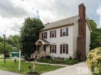 Home for sale: 3500 E. Jameson Rd., Raleigh, NC 27604