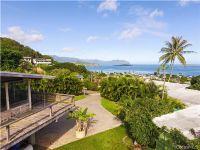 Home for sale: 44-684 Iris Pl., Kaneohe, HI 96744
