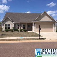 Home for sale: 157 Waterstone Way, Calera, AL 35040