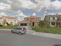 Home for sale: Chamberlin Creek, Perris, CA 92571
