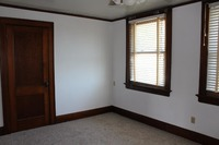 Home for sale: 719 Clinton Avenue, Hamilton, OH 45015