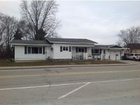 Home for sale: 303 S. Church, Berlin, WI 54923