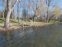 Home for sale: Lot 4 Fries Cove Cove, Union Springs, NY 13160