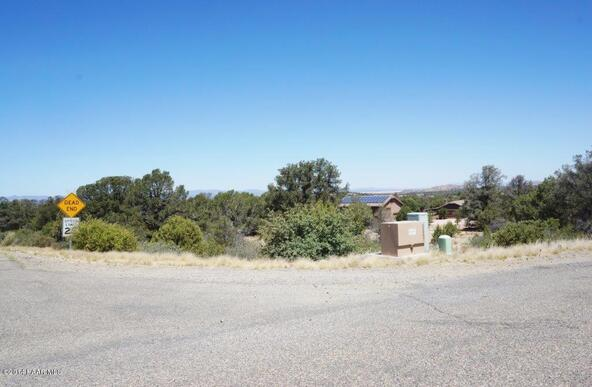 5350 W. Cameo Cir., Prescott, AZ 86305 Photo 2