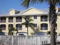 Home for sale: 311 S. Copeland Ave., Everglades, FL 34139