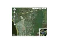 Home for sale: 2170 Sand Pine Trail, Frostproof, FL 33843