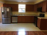 Home for sale: 1417 Timber Ridge Cir., Nashville, TN 37211