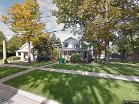 Home for sale: Custer, Lemont, IL 60439