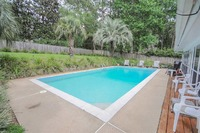 Home for sale: 3130 Ferns Glen Dr., Tallahassee, FL 32309