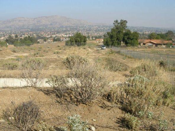 11275 Eagle Rock Rd., Moreno Valley, CA 92557 Photo 36