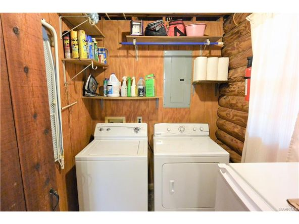 118 Old Colley Rd., Eclectic, AL 36024 Photo 70