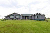 Home for sale: 6015 Wisconsin Avenue, Davenport, IA 52806