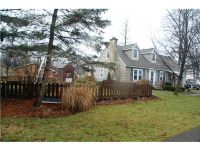 Home for sale: 10751 Piqua Dr., Huntsville, OH 43324