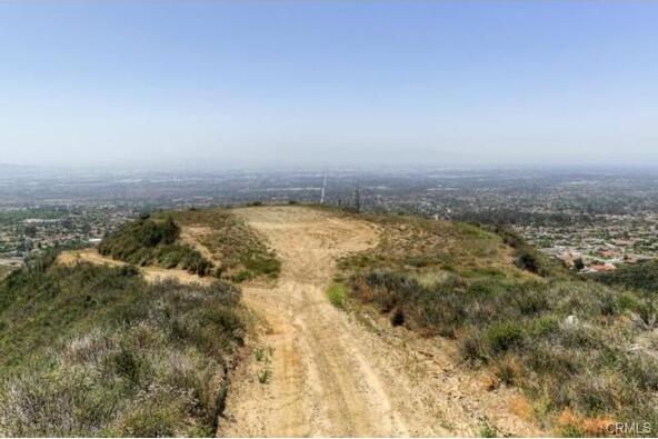 4651 Liberty Vista Rd., Rancho Cucamonga, CA 91701 Photo 4