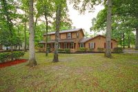 Home for sale: 102 Chadwick Rd., Warner Robins, GA 31088