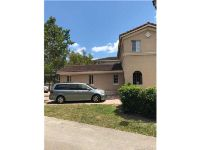 Home for sale: 13993 Southwest 278th Ln., Homestead, FL 33032
