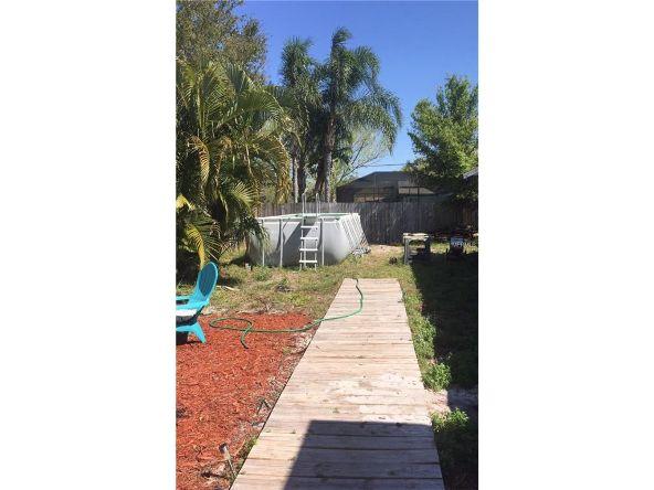 7508 22nd Ave. W., Bradenton, FL 34209 Photo 24