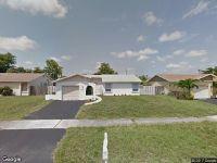 Home for sale: 41st, Deerfield Beach, FL 33442