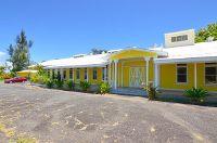 Home for sale: 45-359 Lehua St., Honokaa, HI 96727