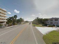 Home for sale: S. Ocean Apt 101 Blvd., Palm Beach, FL 33480