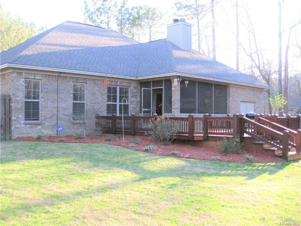 64 Southern Hollow Ct., Wetumpka, AL 36093 Photo 39