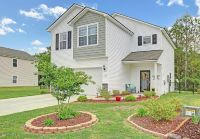 Home for sale: 5256 Windward Way, Southport, NC 28461
