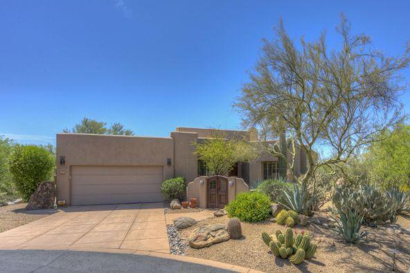 7325 E. Rockview Rd., Scottsdale, AZ 85266 Photo 2