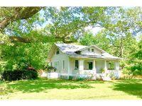 Home for sale: 416 S.E. Railroad, Ponchatoula, LA 70454