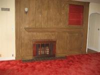 Home for sale: 411 S. 7th St., Oregon, IL 61061