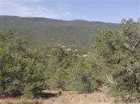 Home for sale: 121 Vista del Cielo, Cedar Crest, NM 87008