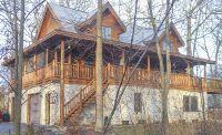 Home for sale: N5025 Arrowhead Ct., Juneau, WI 53039