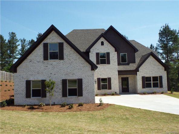 945 Southern Hills Dr., Wetumpka, AL 36093 Photo 13