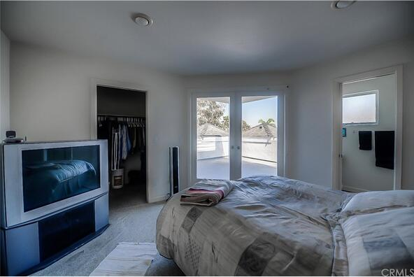 603 E. Balboa Blvd., Newport Beach, CA 92661 Photo 43