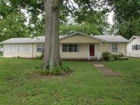 Home for sale: 204 N. 8th St., Charleston, MO 63834