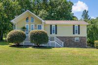 Home for sale: 673 Lee Dr., Ringgold, GA 30736
