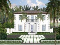 Home for sale: 280 N. County Rd., Palm Beach, FL 33480