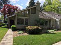 Home for sale: 2406 Lincoln Village Dr., San Jose, CA 95125