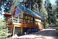 Home for sale: 54648 Redwood Dr., Springville, CA 93265