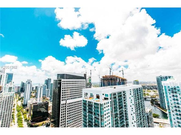 485 Brickell Ave. # 4507, Miami, FL 33131 Photo 29