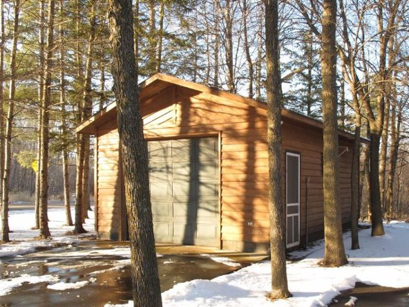 28834 State Hwy. 47, Aitkin, MN 56431 Photo 5