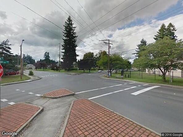 Tumwater, WA 98512 Photo 2