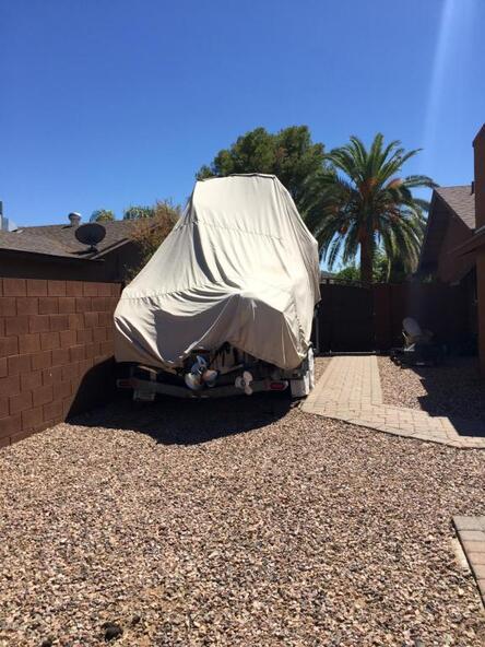 512 E. Canterbury Ln., Phoenix, AZ 85022 Photo 39